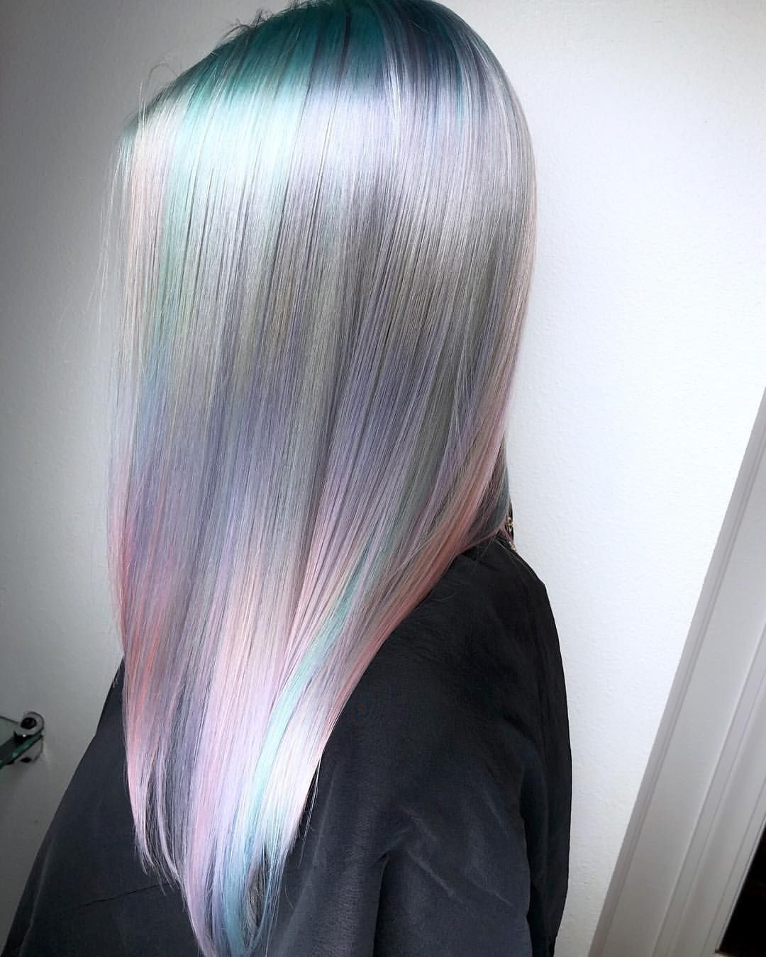pravana-vivid-hair-color-454707-pin-by-katy-wharton-on-m-a-n-e-pinterest.jpg