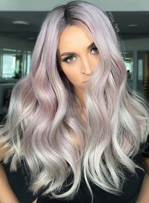 pastel_neon_hair_colors_in_balayage_and_ombre_silver_lilac_hair15.jpg
