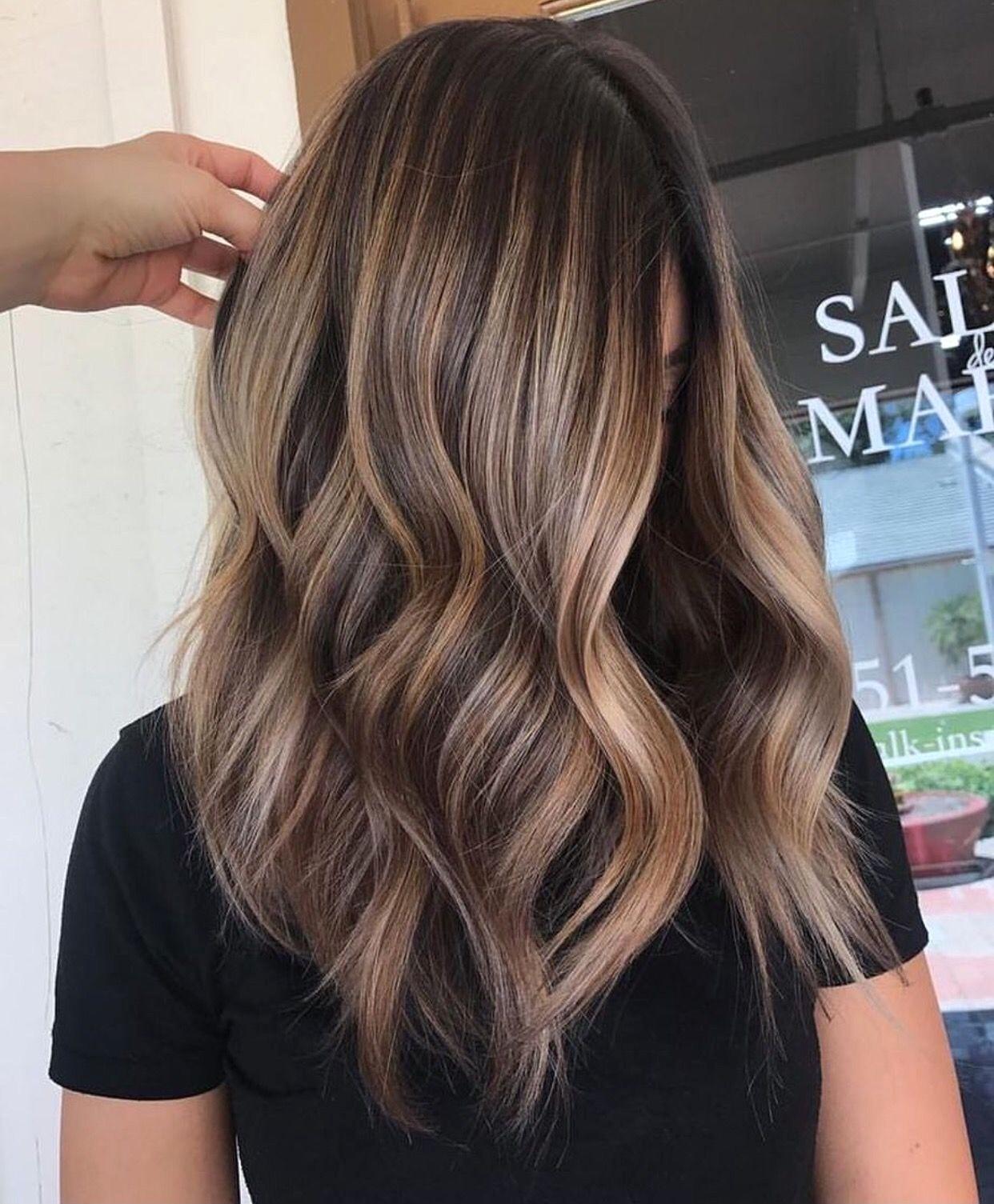 11-tumblr-hair-5b7ba46481381.jpg