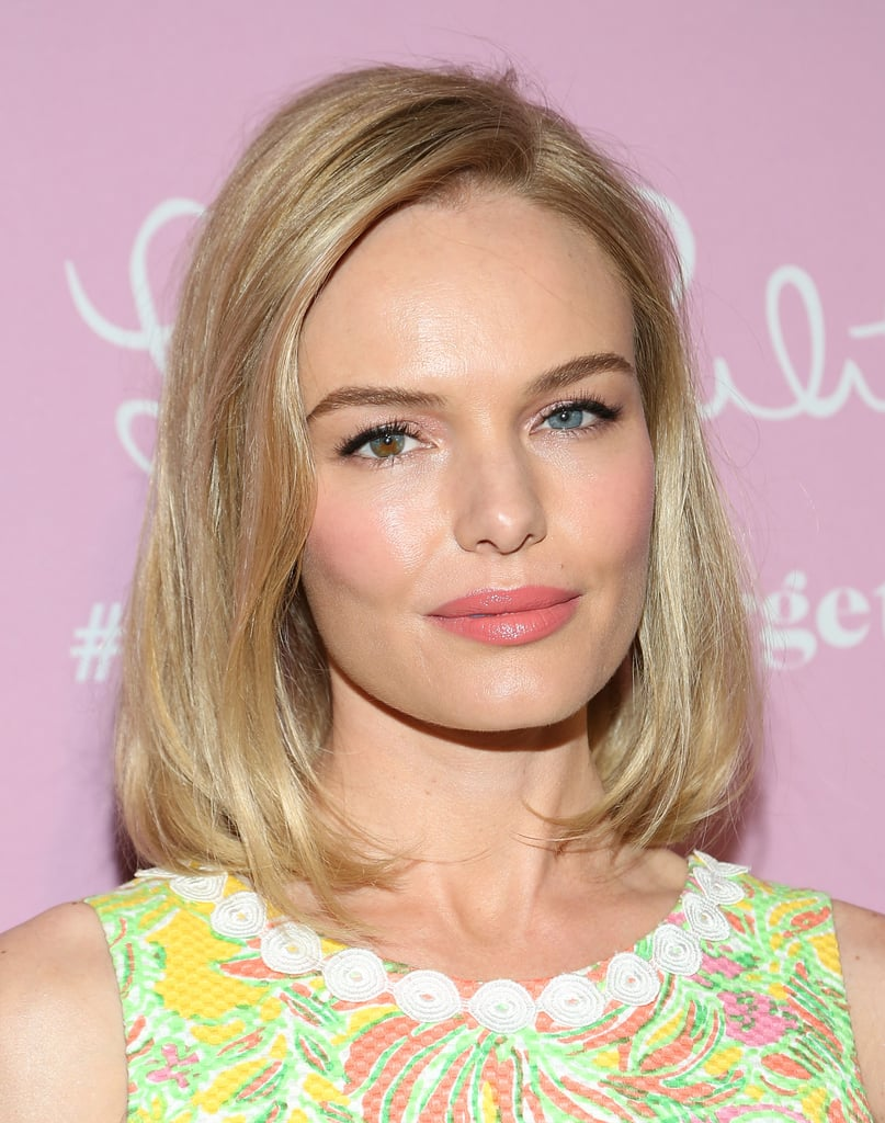Kate-Bosworth.jpg