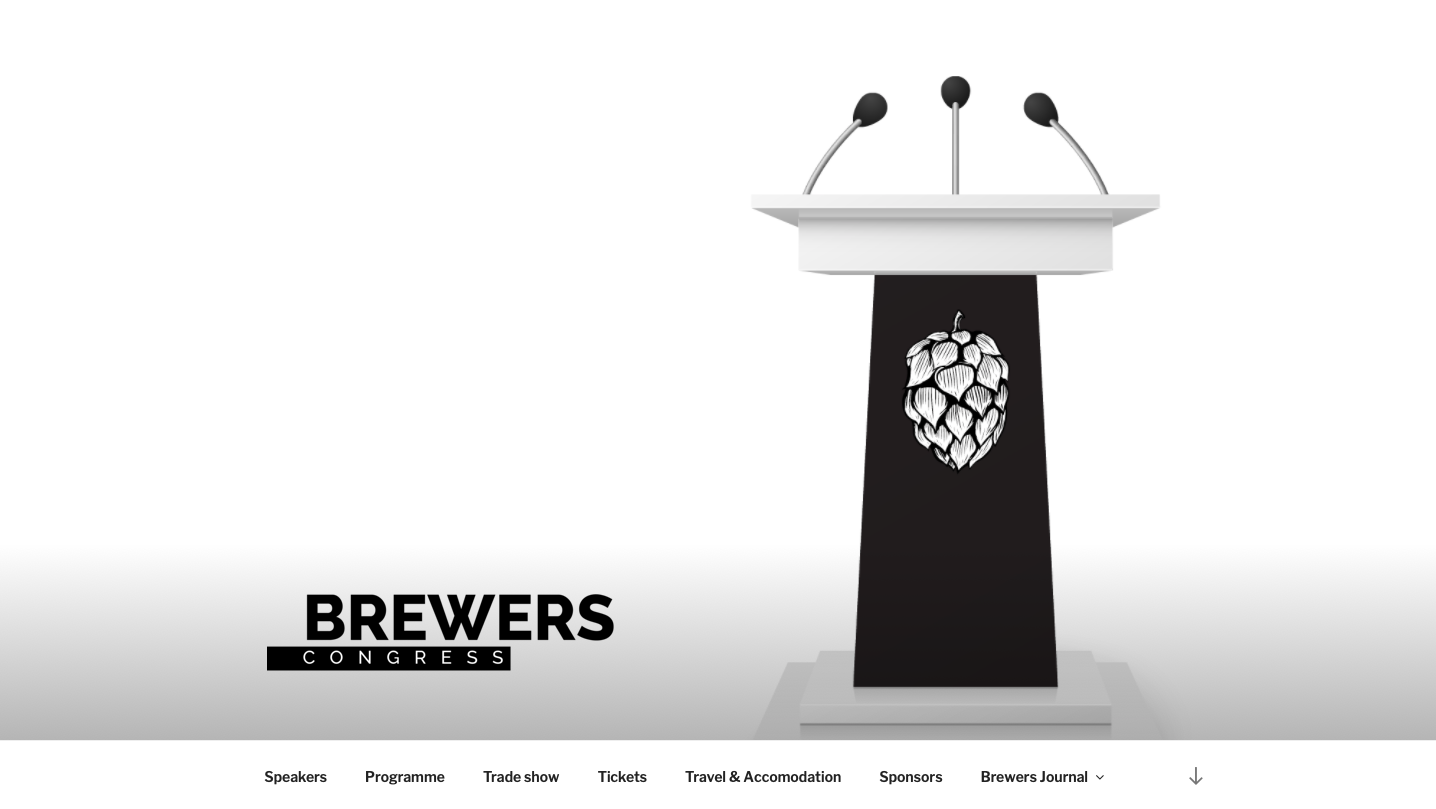 The Brewers Journal -