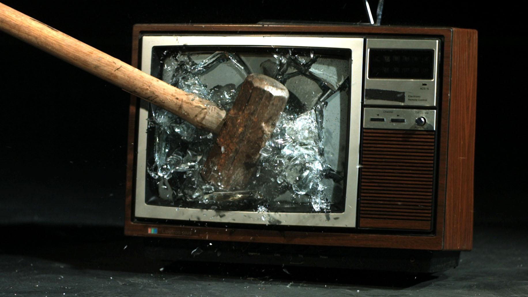 smashed-tv-1b.jpg