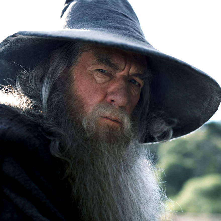 Gandalf_the_Grey.jpeg