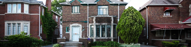 detroit-house-before-koc.jpg