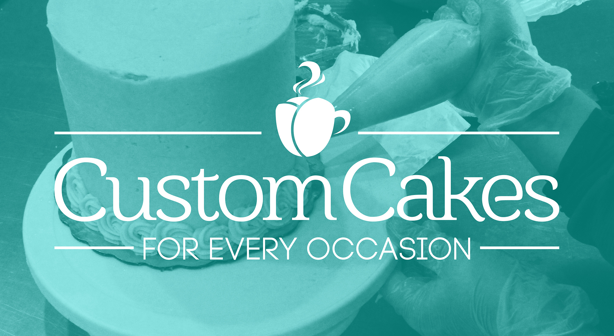 CustomCakes-Header.jpg