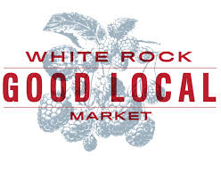 www.goodlocalmarkets.org