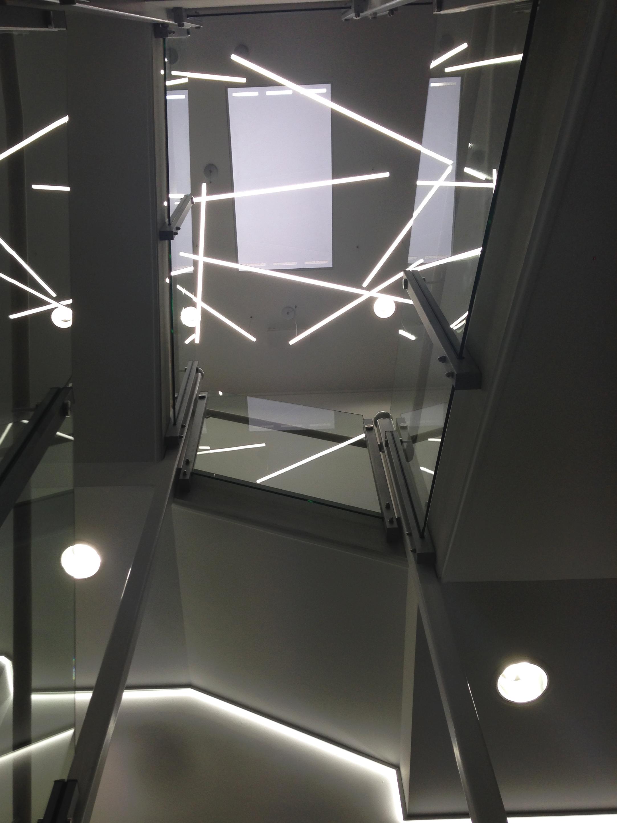 xln design   architecture &interiors