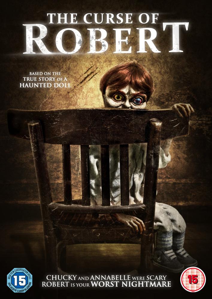robert-the-doll-curse-of_4x5.5.jpg