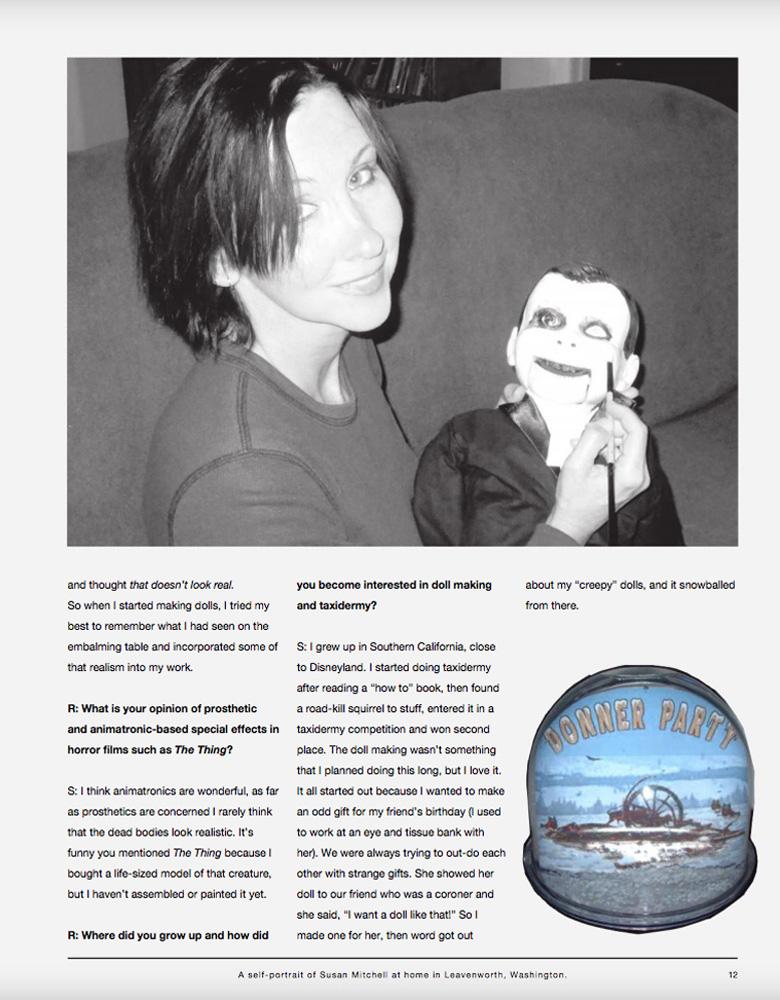ISSUU_INTERVIEW_02.jpg