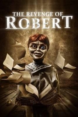 Robert-the-revenge-movie.jpg
