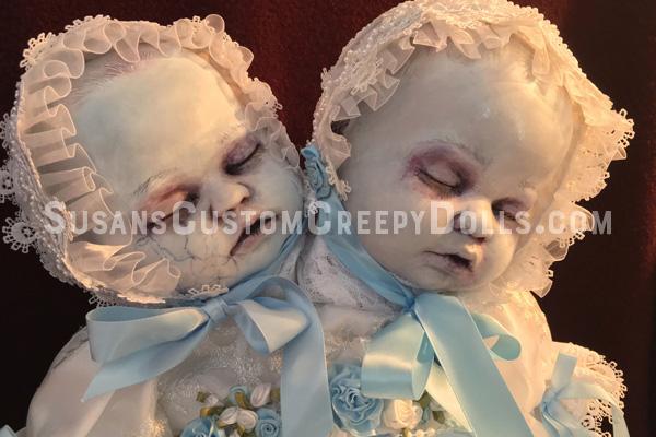 two-headed-blue-babies_BOURTON30.jpg