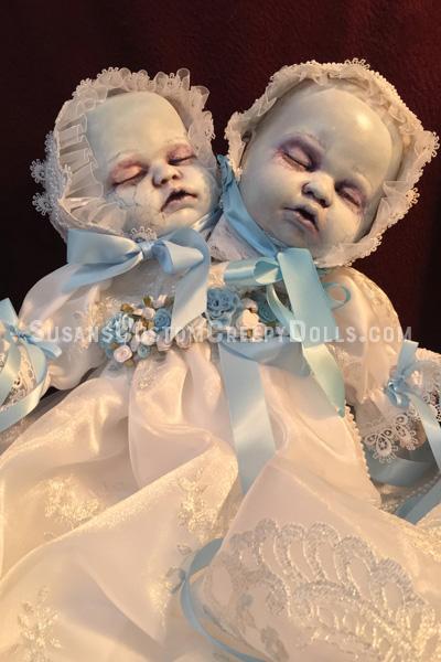 two-headed-blue-babies1_BOURTON30.jpg