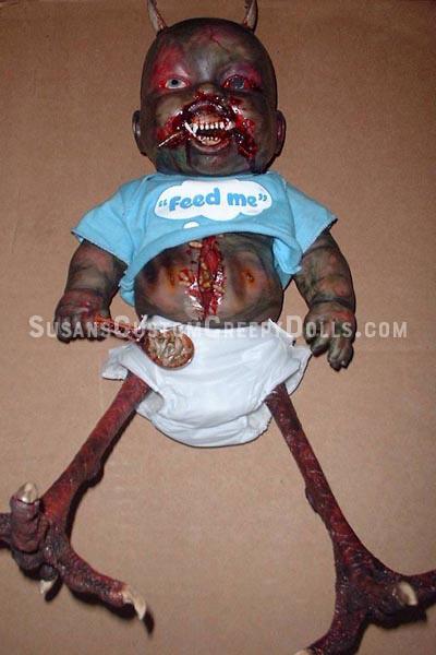 feed-me-doll_BOURTON30.jpg