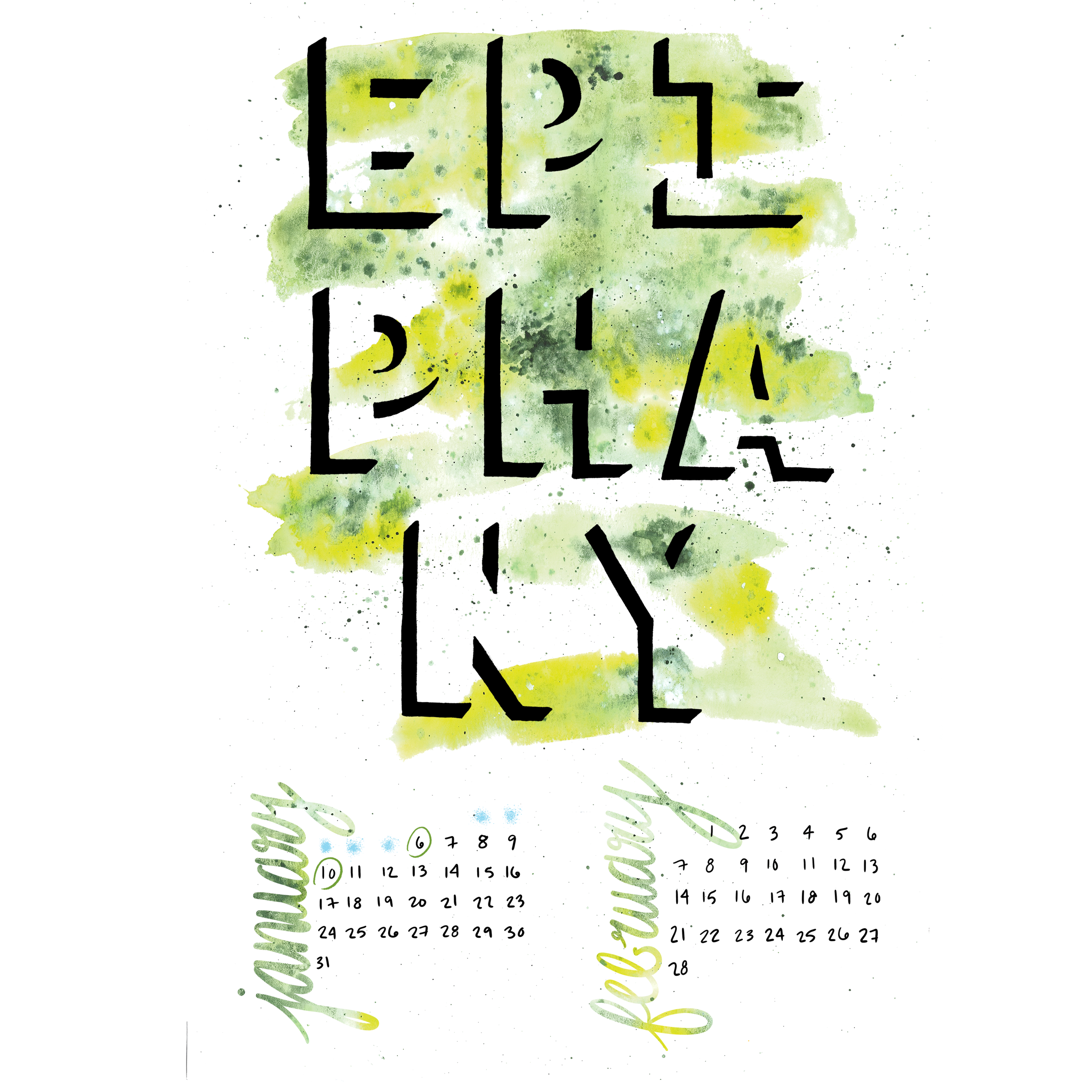 2 Epiphany.png