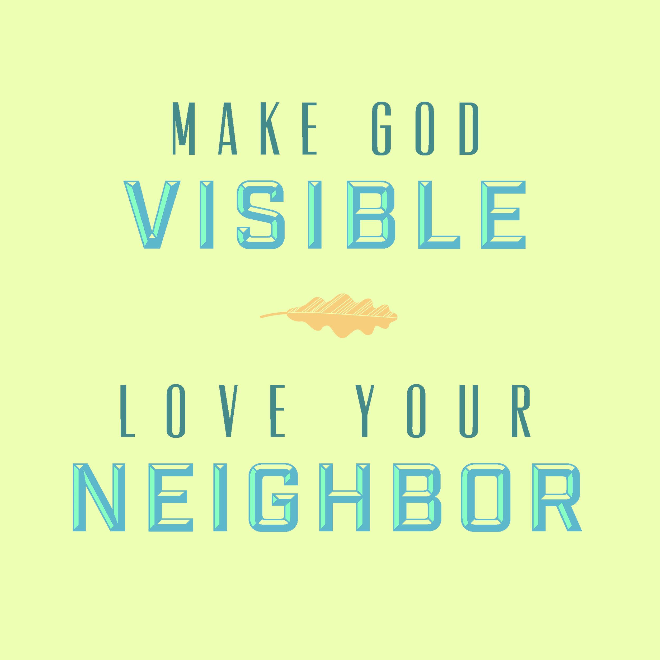 Make God Visible.jpg