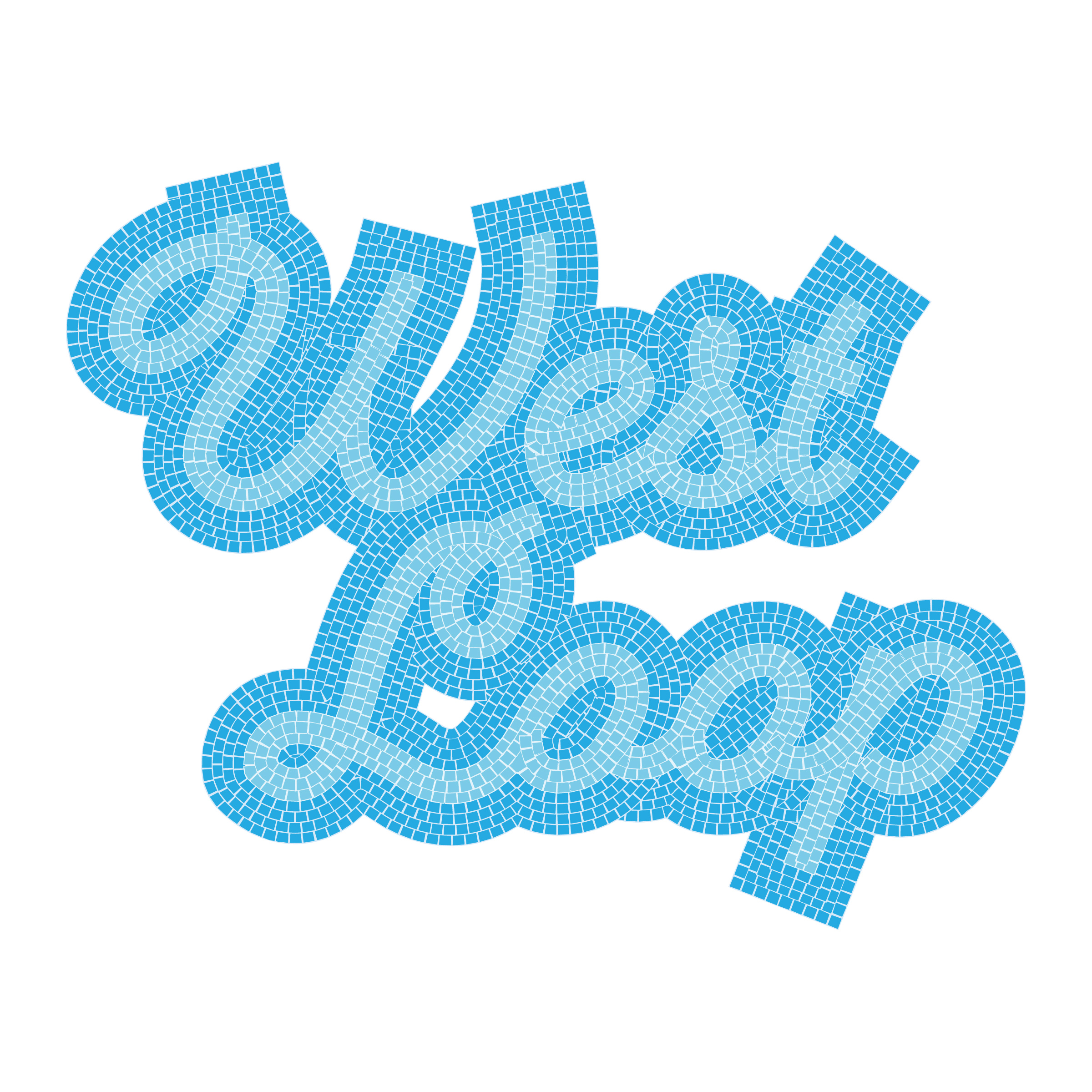 Mosaic_WestLoop.jpg