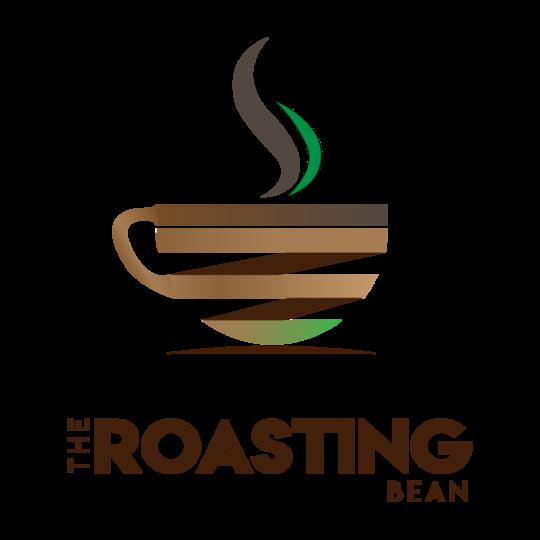 TheRoastingBean_1a_f9935a32-a4ce-4a1d-a8bf-4cff3e2036c0_540x.png