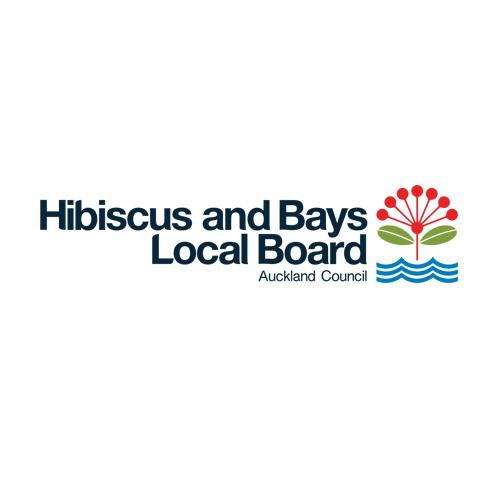 HBC logo board.jpg