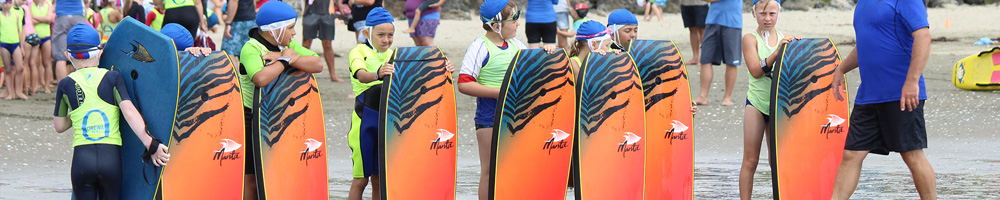 junior surf header 3.jpg