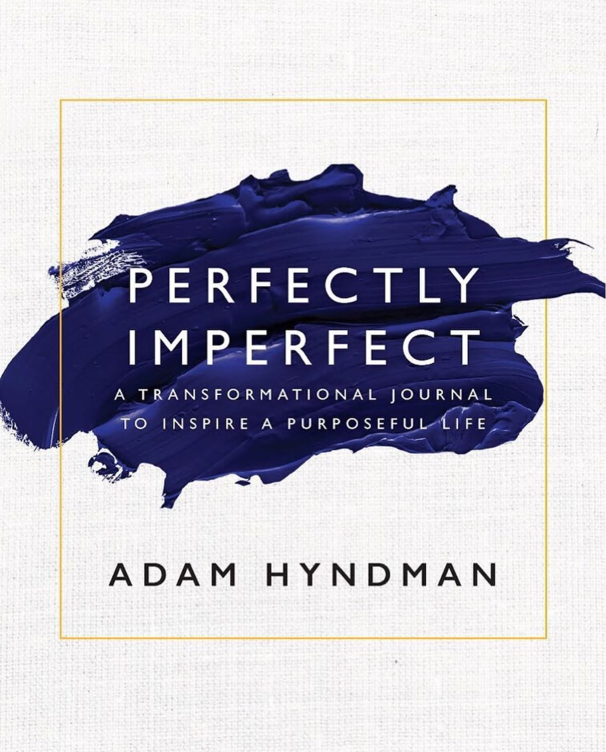 Perfectly Imperfect book cover.JPG