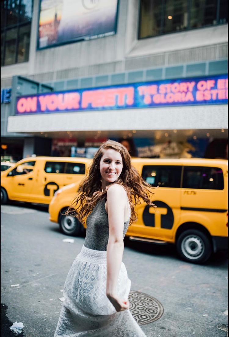 Photography by Lauren Listor