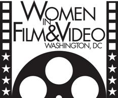 WIFV_Logo_K.jpg