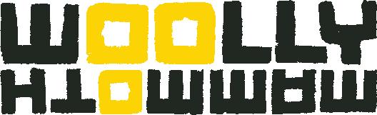 WOOLLY_LOGO_horizontal.png