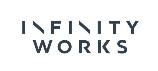 InfinityWorkslogo_FINAL_Seconda.jpg