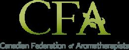 CFA-Logo-1-e1491242164558 (1).png
