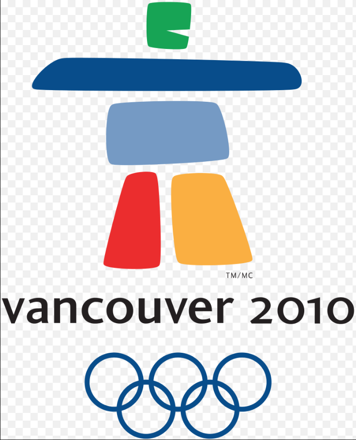 3 phase global | vancouver olympics
