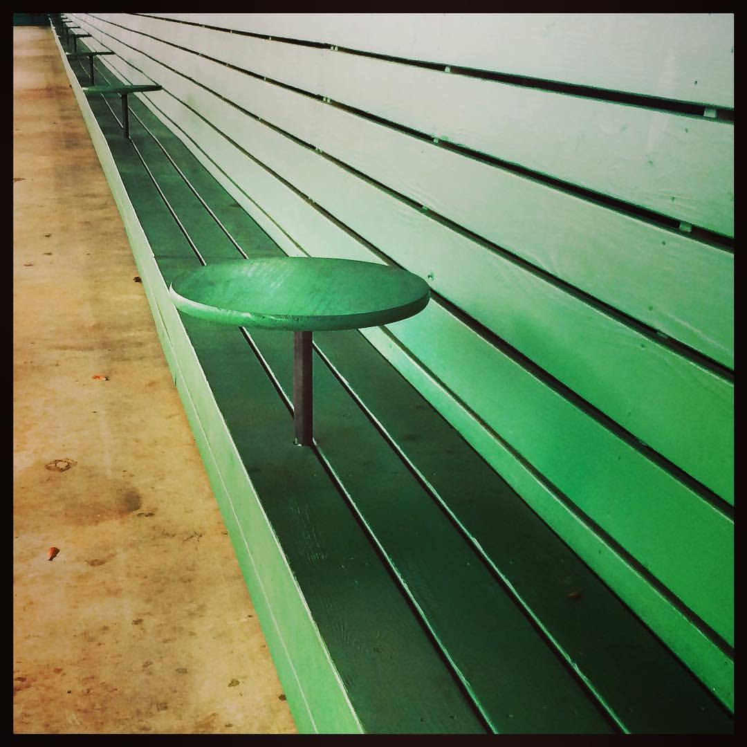 bench-greean.jpg