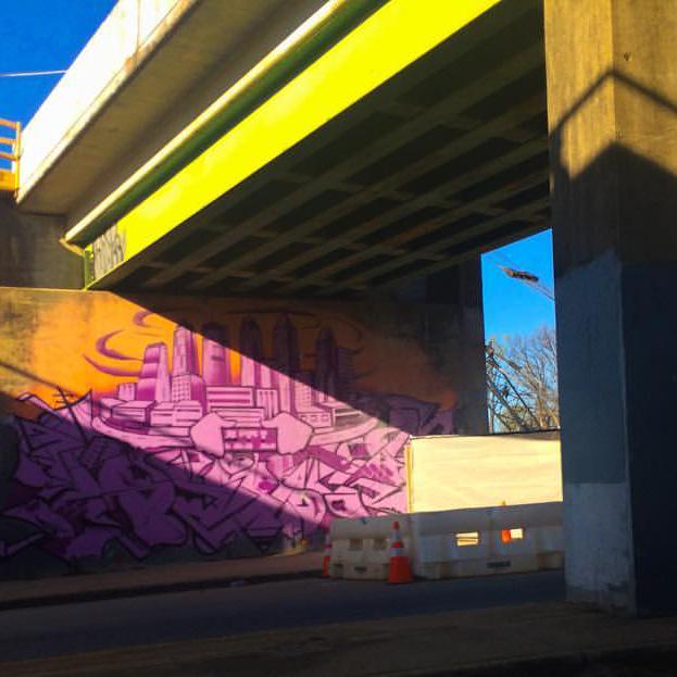 under-bridge-SQ.jpg