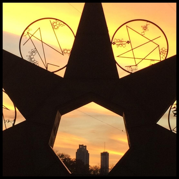 star-city.jpg