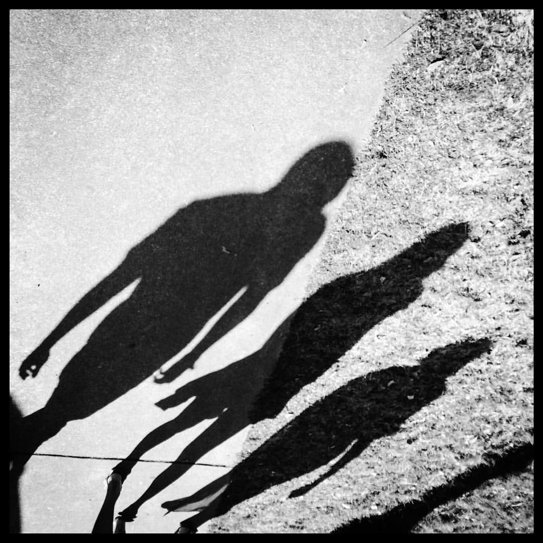 Shadow People.jpg