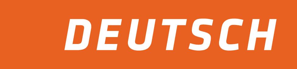 deutsch-logo-new.jpg