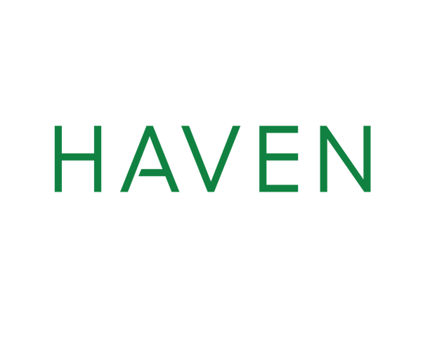 haven_logo_GREEN-01.png