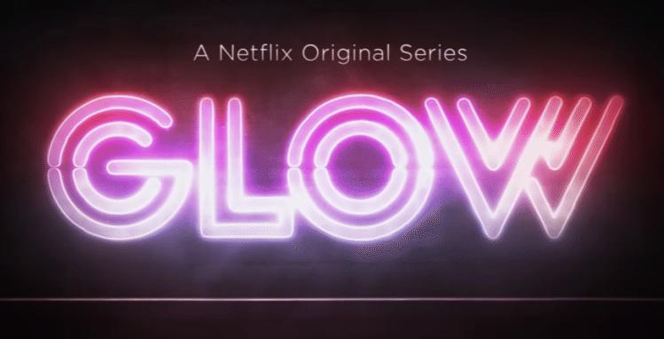 glow-1068x507.png