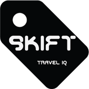 Skift ETIPS Travel Guides gone for FREE