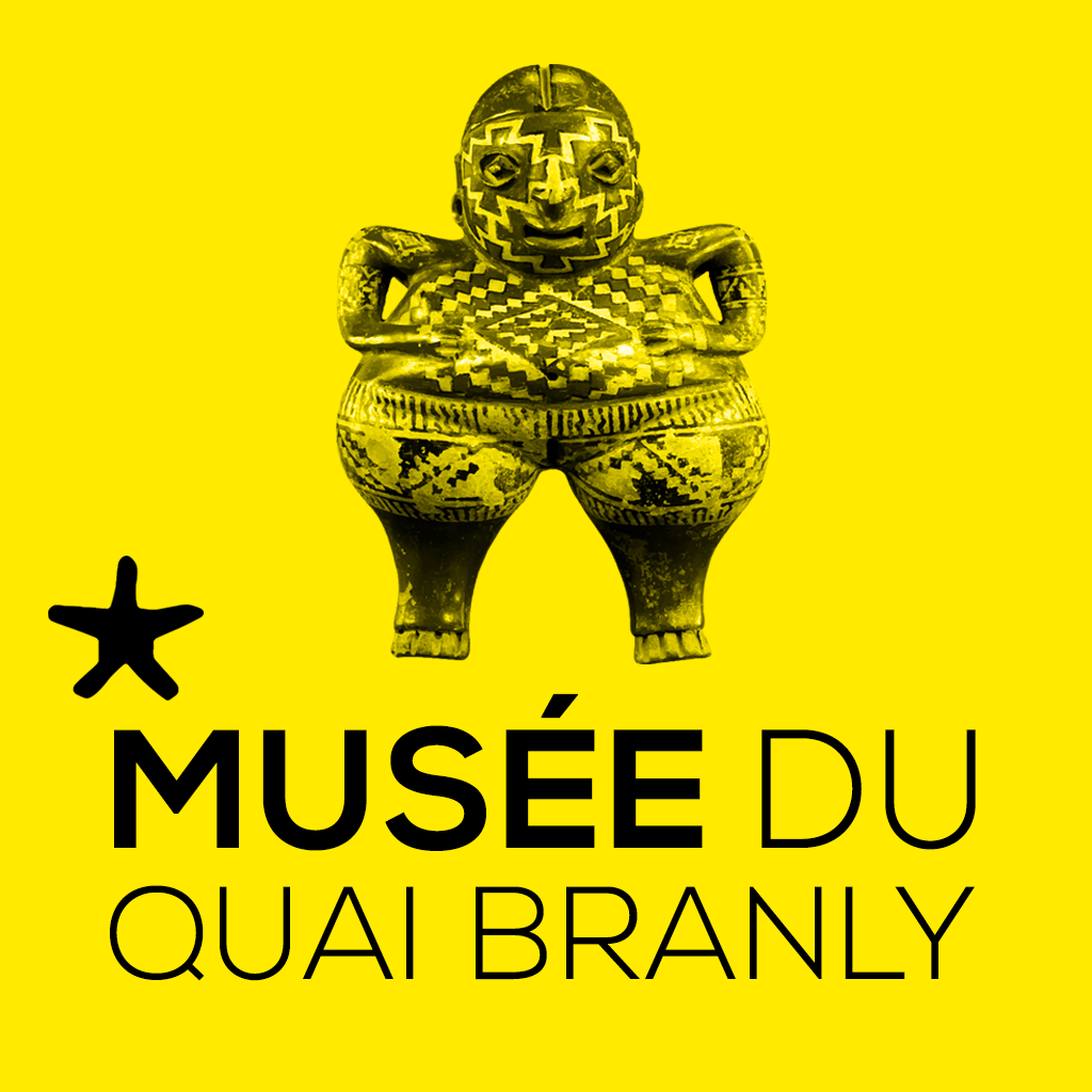 musee-icon.png