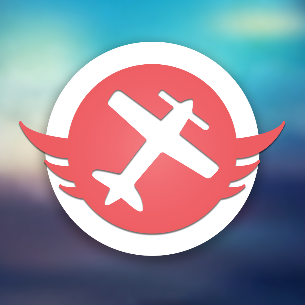national-air-space-museum_icon.png