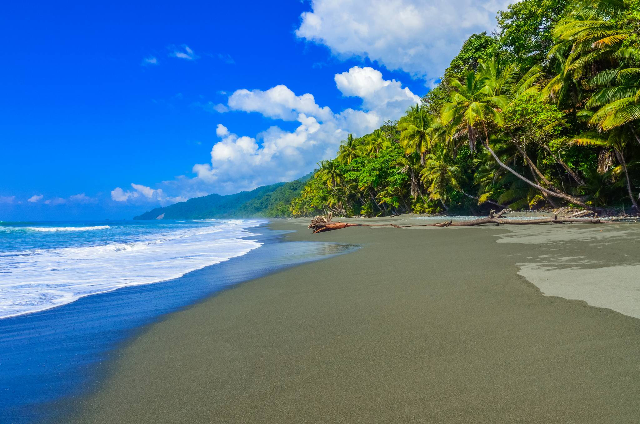 Travel to Costa Rica with eTips Travel Guide