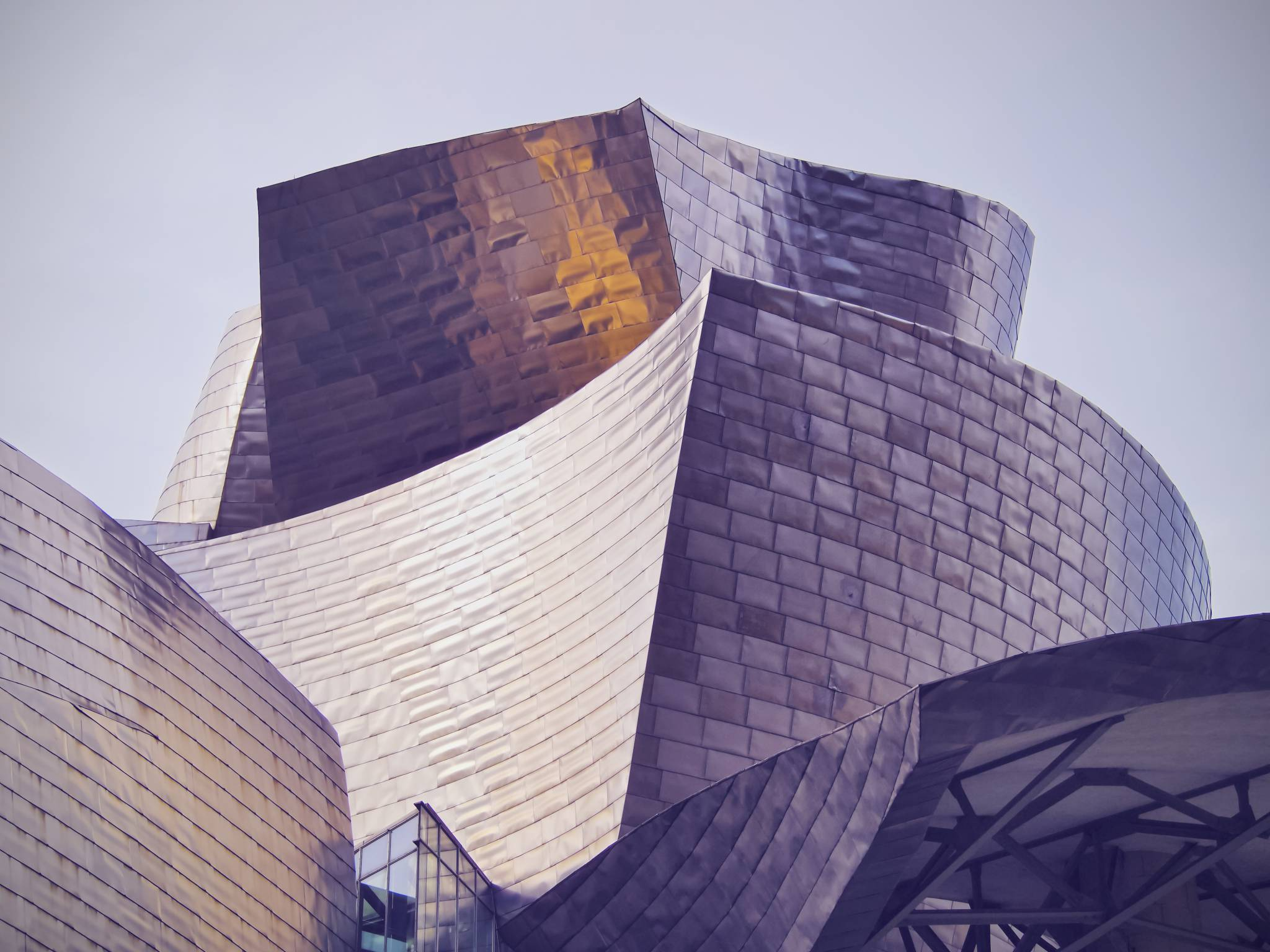 Visit Bilbao with eTips Travel Guide