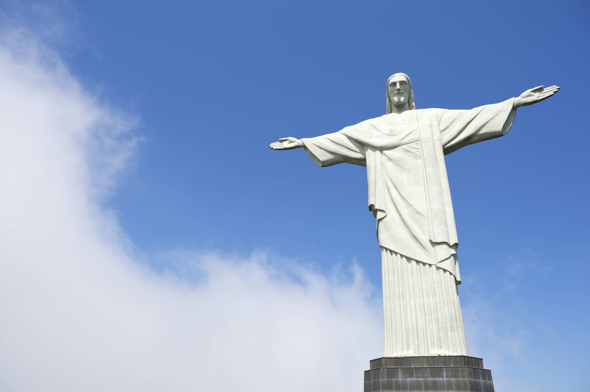 Rio de Janeiro Travel Guide for iPhone, iPad and AppleWatch