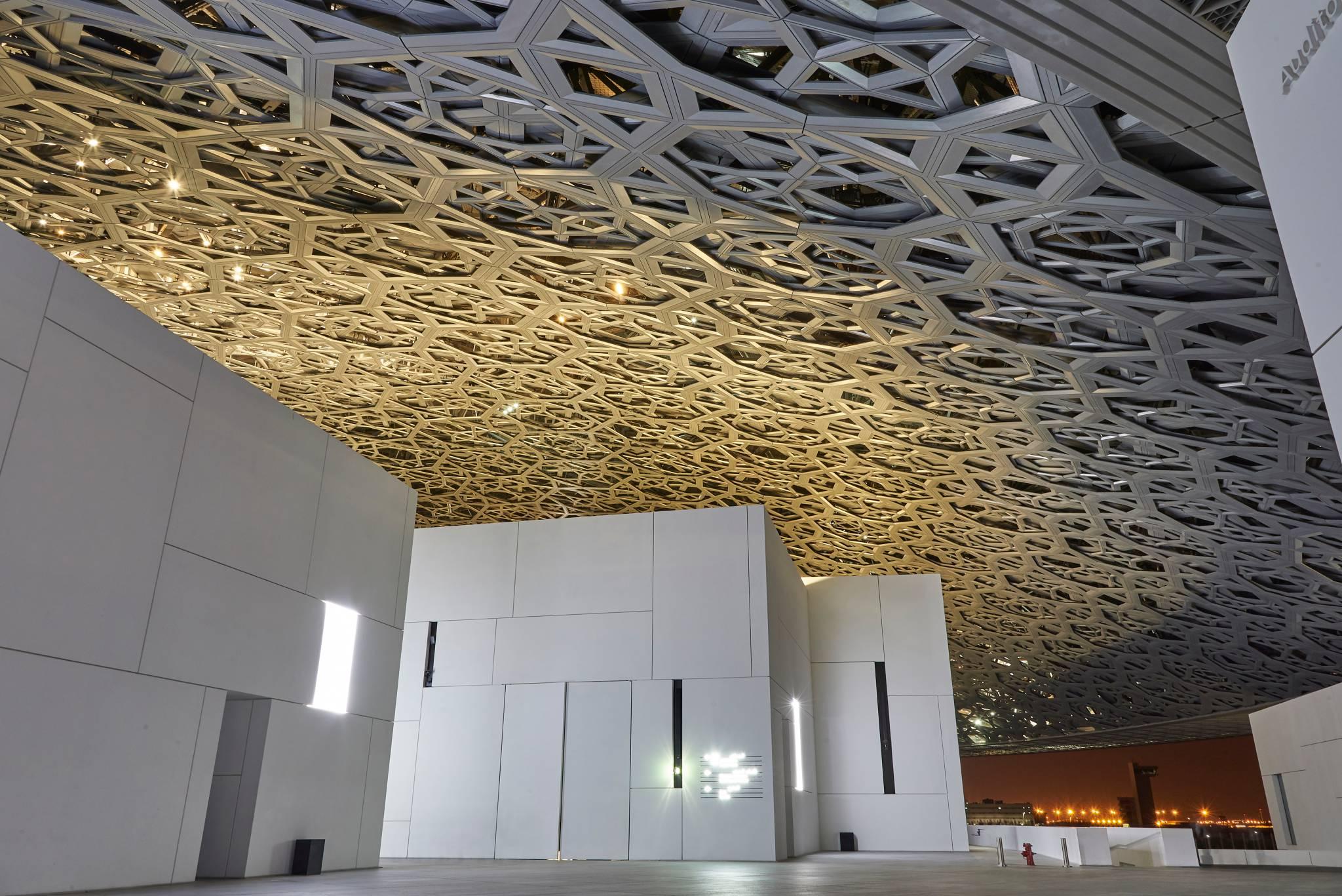 Abu Dhabi Guide for iPhone, iPad & AppleWatch