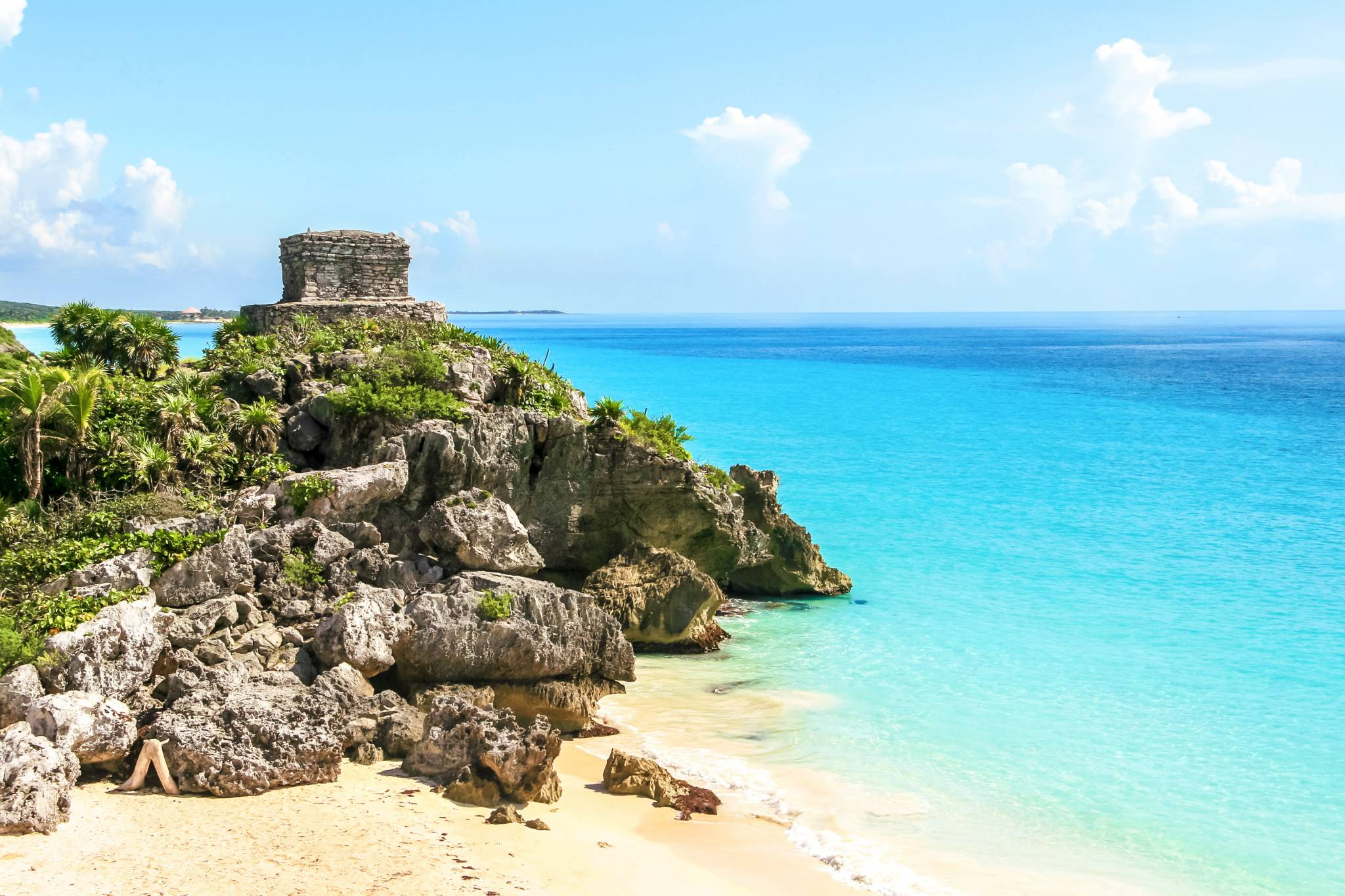 Playa del Carmen Guide for iPhone, iPad & AppleWatch