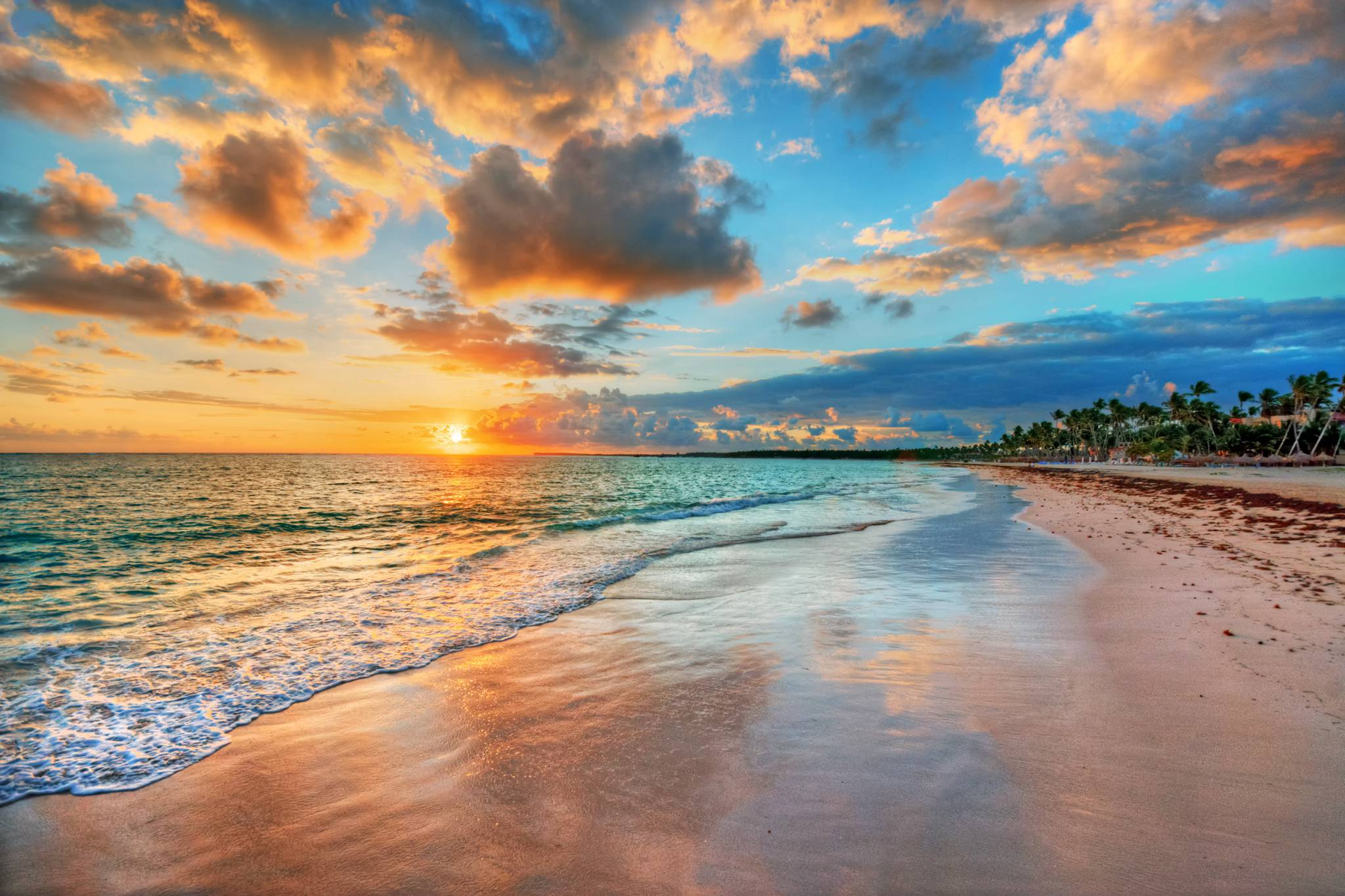 Travel to Puerto Rico with eTips Travel Guide