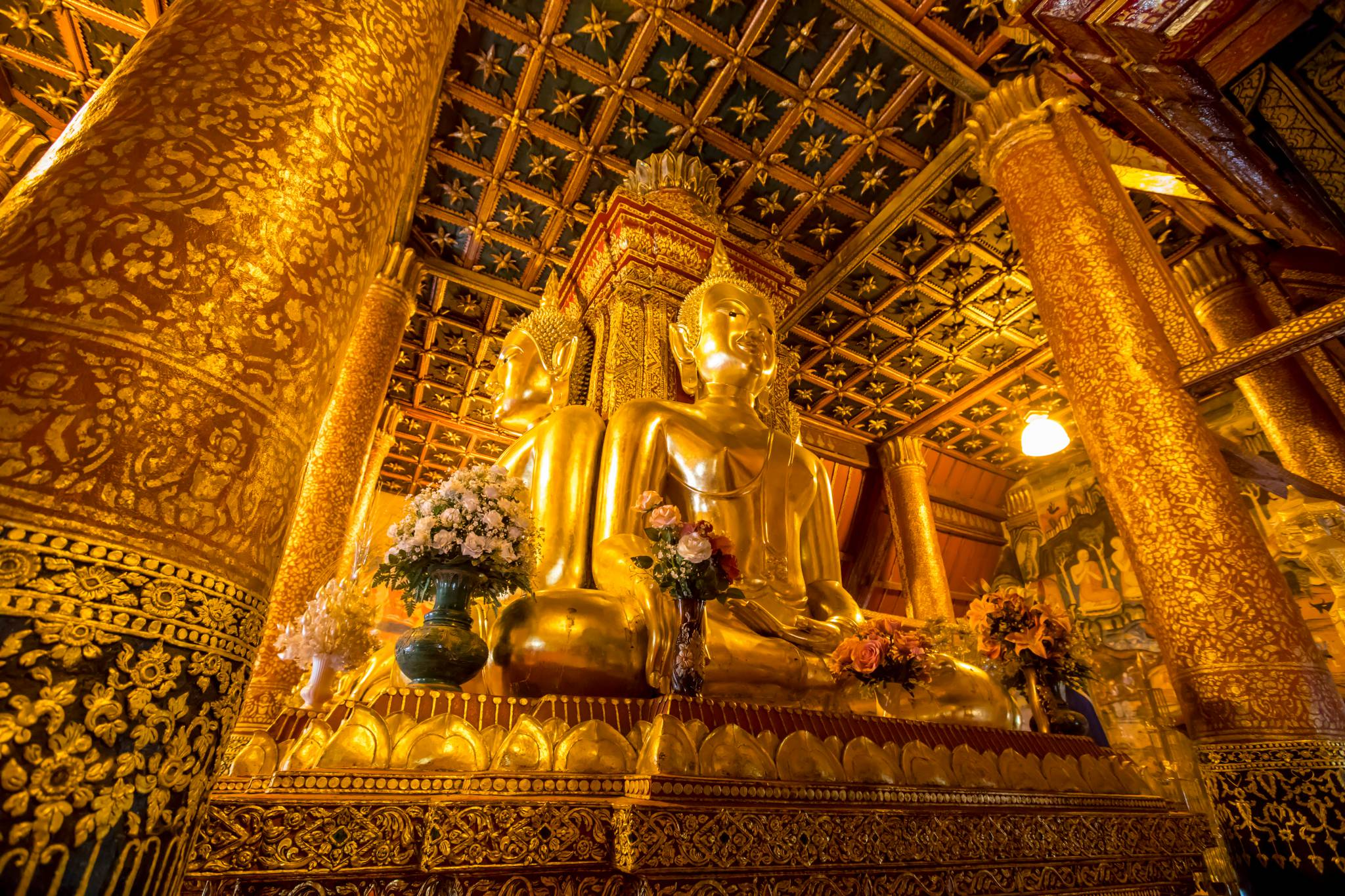 Thailand Travel Guide for iPhone, iPad and AppleWatch