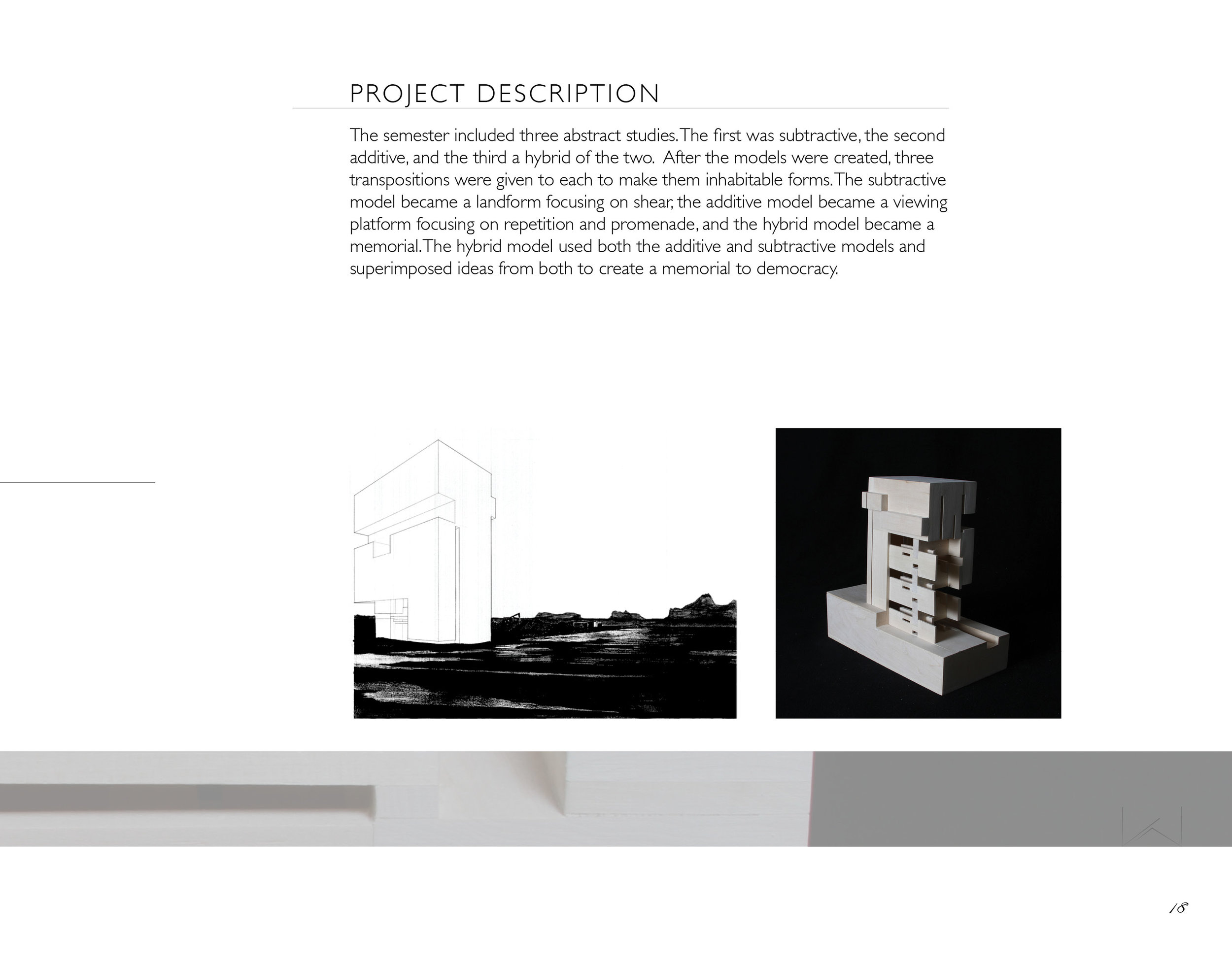 portfolio29.jpg