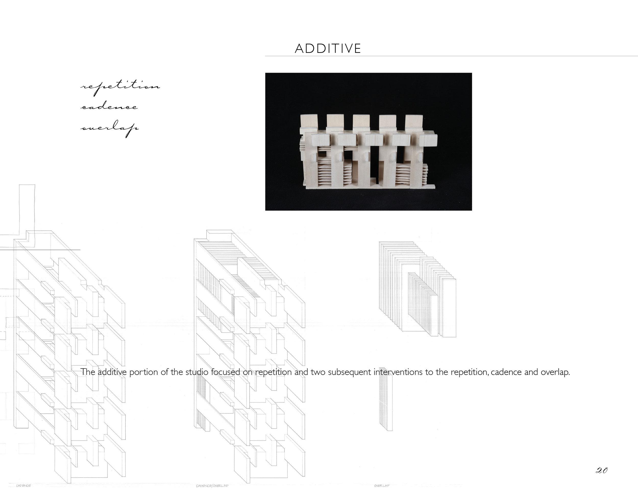 portfolio31.jpg