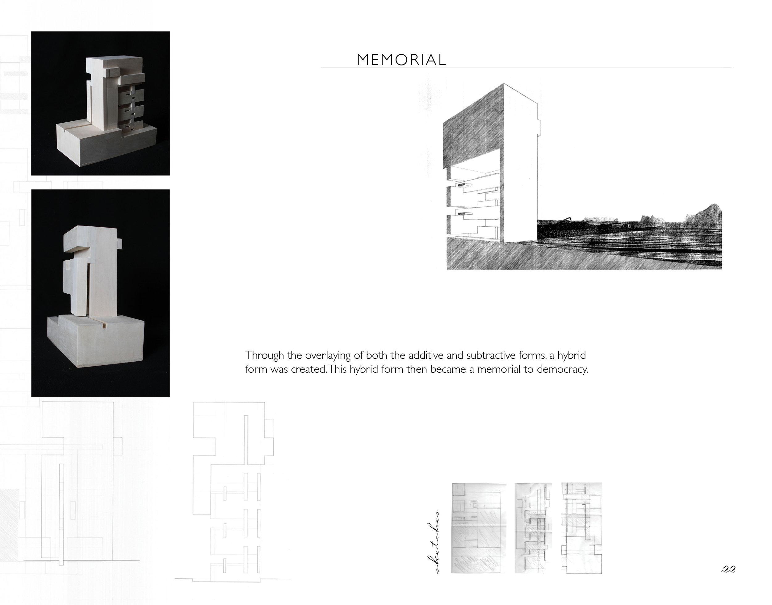 portfolio33.jpg